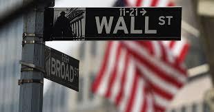 Business Investor Group отзывы