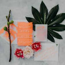 Diy Wedding Invitation Designs How To Print Your Own Wedding Invitations 14 Things To Know