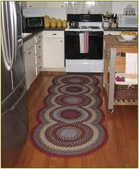 Half Moon Kitchen Rugs Target Kitchen Floor Mats Kitchen Rug Sets With Runner And