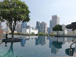 FOR SALE / ขาย : 15 Sukhumvit Residences - 15 สุขุมวิท เรสซิเด็นท์