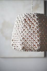 Regatta Pendant Light Palecek Regatta Pendant Pendant Light Features Hand Woven