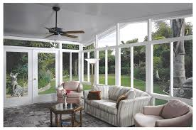 Room Addition Kits American Sunroom And Patio Room Addition Kits Sun Room And Patio
