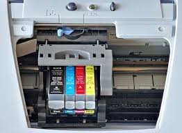 How To Clean Your Printer S Printheads