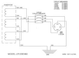 volt relay wiring diagram image wiring diagram 120 volt relay wiring diagram wirdig on 120 volt relay wiring diagram