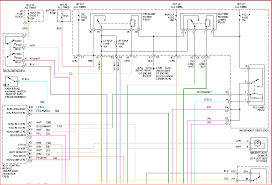 wiring diagram for blazer wiring diagram and schematic 89 mustang wiring diagram wellnessarticles