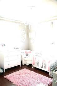 baby girl rugs nursery pink rug light teenage rucksacks girls target image 0 its a