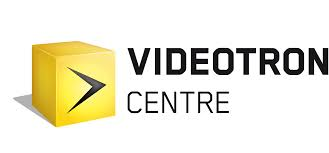 Air canada customer service email form is available online to forward your requests. Videotron Centre Quebecor