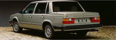 volvo cars 1980s. for the volvo enthusiast cars 1980s swedespeed