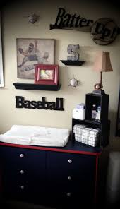 Best 25+ Baseball themed bedrooms ideas on Pinterest | Baseball theme  bedrooms, Boys baseball bedroom and Sport room