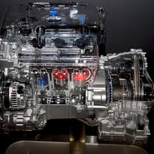 Converting Cubic Inches To Cubic Centimeters