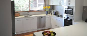 Diy Flat Pack Kitchens Flat Pack Kitchens Diy Kitchens Kitchen Renovations Melbourne