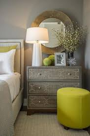Image Night Stand Easy Tips On How To Style Your Nightstand And Create Warm Vignette In Any Bedroom Blissful Nest How To Style Your Nightstand what Every Nightstand Should Have
