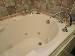 leaking bathtub faucet tub faucet large size of faucet do you fix a leaking bathtub faucet whirlpool tub leaking delta shower faucet single handle