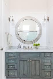 florian wall mounted bathroom vanity ash gray single sink black wooden stool park 3 light bathroom vanity lights brushed nickel