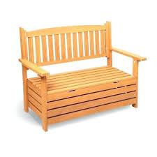 garden furniture bench now outdoor storage bench box wooden garden chair 2 seat chest furniture garden furniture