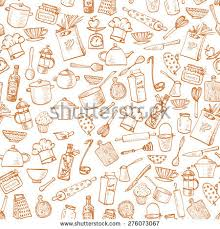 Kitchen Wallpaper Texture Seamless With Of Inside Design Decorating