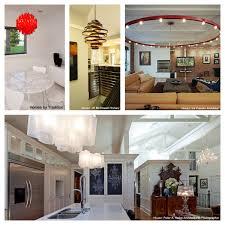 home lighting trends. Fine Trends Inside Home Lighting Trends G