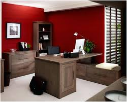 paint colours for office. Paint Colours For Home Office - Photogiraffe.me R