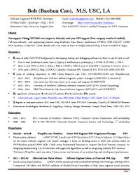 Computer Science Cover Letter Usc Computer Science Admission Cover Letter Fill Online