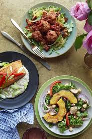 1500 Calorie Diet Meal Plan For 7 Days How To Lose 2