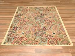 latex backed rugs various rubber area on hardwood floors r