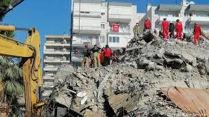 Los últimos terremotos en alrededor de europe, incluso mapa chivo, listas, enlaces y mucho más. Erdbeben In Der Agais Warum Ist Die Turkei Geologisch So Gefahrdet Wissen Umwelt Dw 02 11 2020