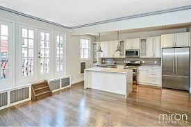 2 bedroom 2 bath apartment in new york city. nyc two bedroom apartments impressive on in 2 for sale 4 apartment 30 bath new york city r