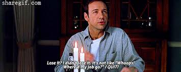 Quotes From American Beauty Best of American Beauty Quotes Funny Gifs