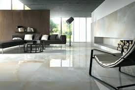 cost per square foot to install tile tile floor cost per square foot porcelain tile cost cost per sq ft to install tile cost per square foot to install tile