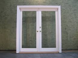 single hinged patio doors. Exteriorfrenchdoorswithscreens Sliding Door One Lite Active B33871a6525cb35a599aa2fa831a61d2: Full Size Single Hinged Patio Doors N
