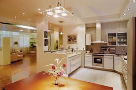 kitchen lighting options. Romantic Kitchen Decor: Lovely Traditional Lighting Help At Bright Light Fixtures On From Options N