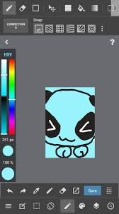 Love using pic for ref | Five Nights At Freddy's Amino
