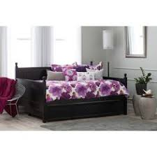 black full size daybed. Fine Size Belham Living Casey Daybed Black Color Awesome Design Idea  Full  DaybedFull Size  In Black T