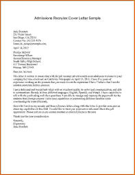 Email With Resume And Cover Letter 100 how to write a mail to recruiter sample Lease Template 98