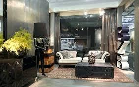 modern italian furniture brands. Modern Italian Furniture Brands Sweet Looking Design Designer Sofas Sectional