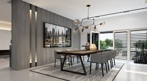 modern interior design dining room. Wonderful Room Like Architecture U0026 Interior Design Follow Us For Modern Design Dining Room D