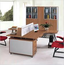 ikea office furniture desks. Stunning Chic Ikea Office. Wonderful Modern Folding Office U Furniture Desks