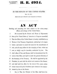 Bill Template Blank Legislative Bill Template Example Congressional Word Senate