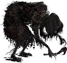 Resultado de imagen de hexe