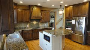 Java Stain Kitchen Cabinets Kitchen Staining Kitchen Cabinets With Regard To Wonderful