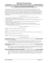 Telecom Engineer Resume Doc in Network Engineer Resume Sample