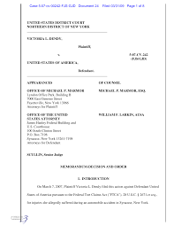 The office of general counsel issued the following informal opinion on january 12, 2001, representing the position of the new york state insurance department. Https Www Gpo Gov Fdsys Pkg Uscourts Nynd 5 07 Cv 00242 Pdf Uscourts Nynd 5 07 Cv 00242 0 Pdf