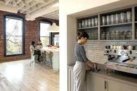 office coffee bar. Coffee Bar Ideas For Office E
