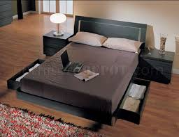 modern bedroom furniture with storage. Interesting Bedroom On Modern Bedroom Furniture With Storage A