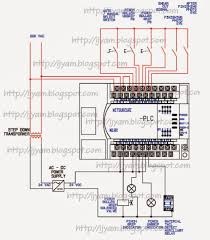 s15 wiring diagram vfd wiring schematic vfd wiring diagrams pinch roller plc control wiring schematic drawing
