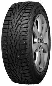 Купить Автомобильная шина Cordiant <b>Snow</b> Cross 225/65 <b>R17</b> ...
