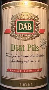 diät biersorten