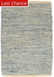 rugstudio sample 175899r french blue area rug