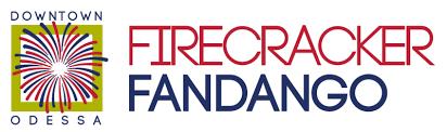 fandango. 2016 fandango logo