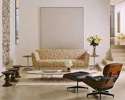 eames lounge chair and ottoman walnut frame standard leather. eames lounge chair and ottoman walnut frame standard leather all with pris a